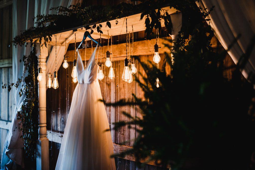 wedding venue near La Crosse
